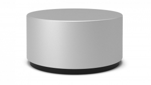Surface Dial Commercial 2WS-00008