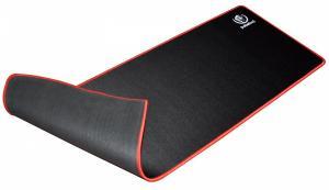 Podkładka pod mysz dla gracza z obszyciem Slider Long+ rozmiar 780 x 300 x 3mm