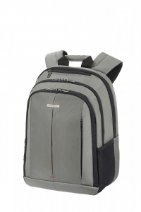 Plecak na laptopa Guardit 2.0 M 15.6 szary