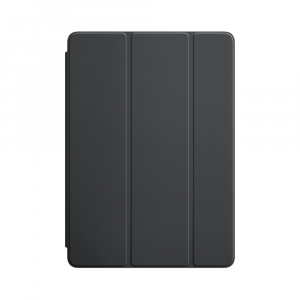 iPad (6th Generation) Smart Cover - Charcoal Gray