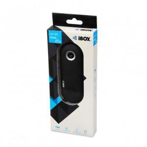 Bluetooth Car Kit CK03