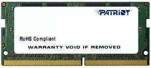 DDR4 Signature 4GB/2400 (1*4GB) CL17
