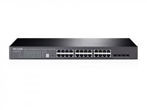 T1700G-28TQ Switch Smart 24xGE 4xSFP+