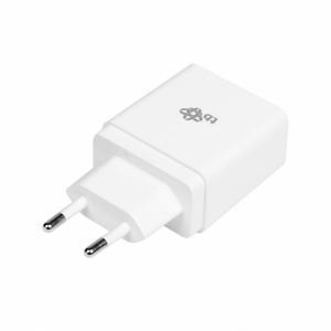 Ładowarka dual USB 5V/3.1 A uniwersalna