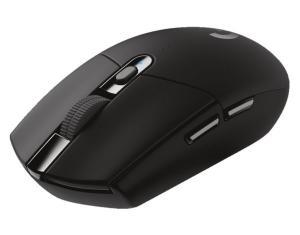 Mysz bezprzewodowa G305 LightSpeed gaming