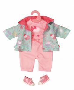 Ubranko do zabawy BABY ANNABELL 36 cm