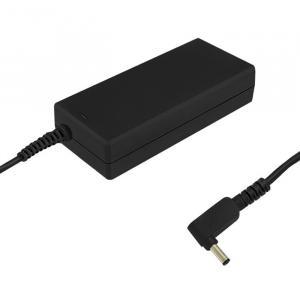 Zasilacz do Asus 33W | 19V | 1.75A | 4.0*1.35 | +kabel zasilający