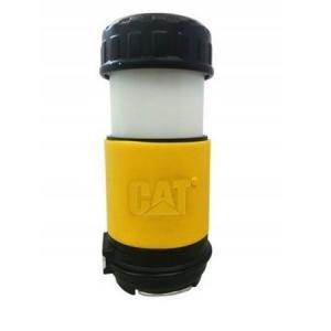 Lampa akumulatorowa CT6515 campingowa
