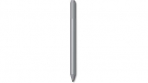 Pióro Surface Pen M1776 Platinum / Platynowy Commercial