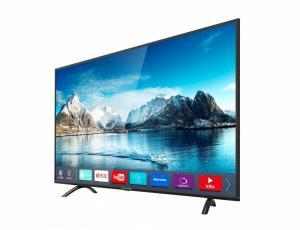 Telewizor 55 cali Seria A DVB-T2/S2 UHD 4K Smart