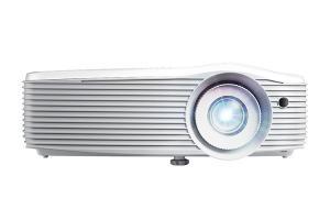 Projektor EH512 DLP 1080p Full HD 5000AL