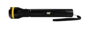 Latarka bateryjna CT24530 taktyczna