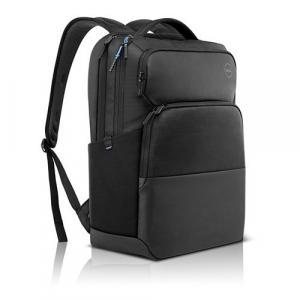 Plecak Pro 17 PO1720P