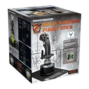 Joystick Hotas Warthog PC Flight Stick