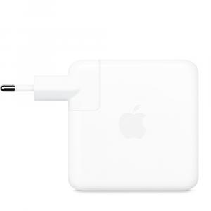 Zasilacz USB-C 61 W