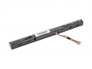 Bateria do Acer Aspire E15, E-5-475 2200 MAH 32 WH
