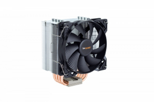 Cooler CPU Pure Rock BK009