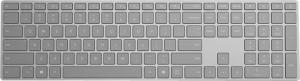 Surface Klawiatura SC Bluetooth Eng Comm szara