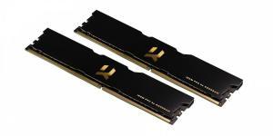 Pamięć DDR4 IRDM PRO 16/3600 (2*8GB) 17-19-19 Czarna