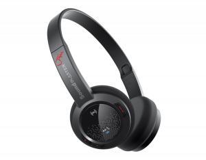 Sound Blaster JAM Słuchawki Bluetooth z mikrofonem