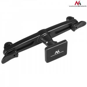 Uchwyt magnetyczny do auta na tablet MC-821