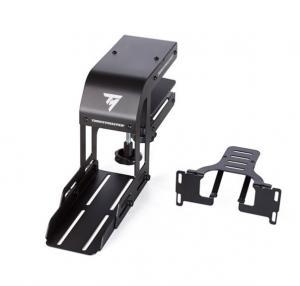 Zestaw do mocowania TM Racing Clamp kierownica skrzynia hamulec