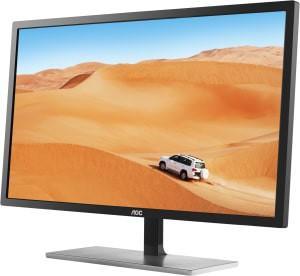 Monitor 31.5 Q3279VWFD8 IPS DVI HDMI DP