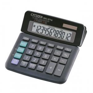 Kalkulator biurowy SDC57III