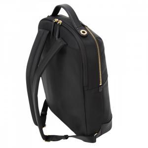 Plecak na laptopa Newport 15 czarny