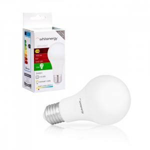 Żarówka LED A60 E27 12W 1055lm ciepła biała mleczna