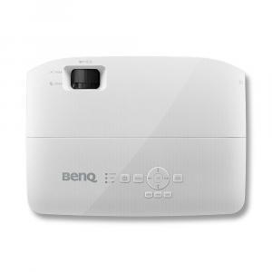Projektor MS535 SVGA 3600AL/13000:1/HDMI