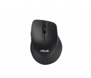 ASUS Nereus + WT465 BLACK torba + mysz