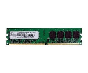 DDR2 2GB 800MHz CL5
