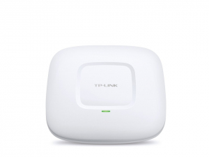 Punkt dostępowy N300 PoE EAP115
