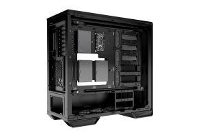 Dark Base 700 Window BGW23