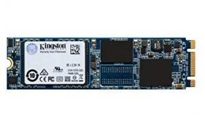 Dysk A400 240GB M.2 SATA 2280 500/350 MB/s