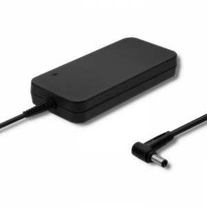 Zasilacz do Asus ROG | MSI | 120W | 19V | 6.32A | 6.0*3.7+pin | + kabel zasilający