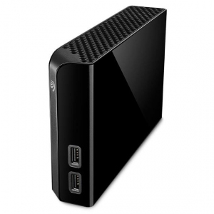 Backup Plus Hub 4TB 3,5 STEL4000200