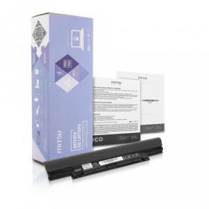 Bateria do Dell Latitude 3340 4400 mAh (49 Wh) 10.8 - 11.V Volt