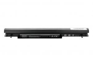 Bateria do Asus A46, K56, 2200 mAh (32 Wh) 14.4 - 14.8 Volt