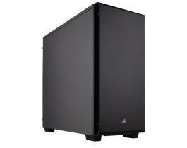 Carbide Series 270R ATX Mid-Tower Case