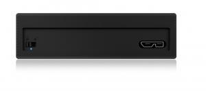 IB-256WP obudowa HDD 2,5