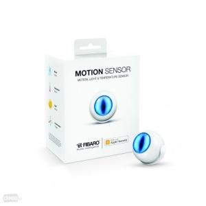 Motion Sensor HomeKit FGBHMS-001