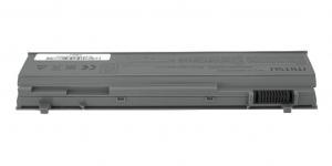 Bateria do Dell Latitude E6400 4400 mAh (49 Wh) 10.8 - 11.1 Volt