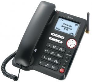 MM29D GSM DESKTOP 3G