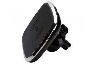 Uchwyt z ładowarką indukcyjną 5W Wireless Magnetic