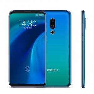 Smartfon 16TH 8/128 GB Niebieski