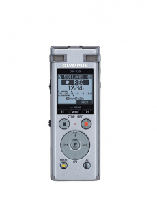 Dyktafon DM-720