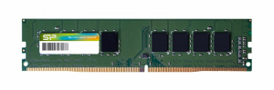 Pamięć SIP DDR4 8GB/2666(1*8G)CL19 UDIMM