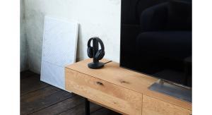Słuchawki bezprzewodowe MDR-RF895RK